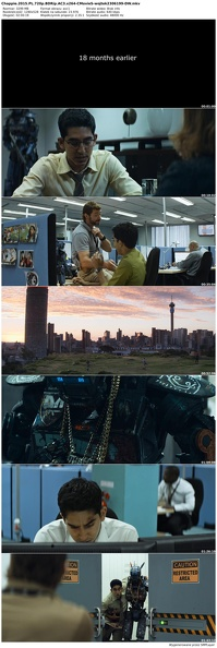Chappie.2015.PL.720p.BDRip.AC3.x264-CMovieS-wojtek2306199-DW_preview.jpg