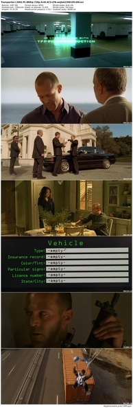 Transporter.I.2002.PL.BRRip.720p.XviD.AC3-LTN-wojtek2306199-DW_preview.jpg