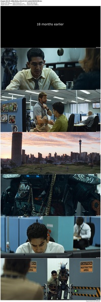 Chappie.2015.PL.1080p.BluRay.x264.AC3-K12-wojtek2306199-DW_preview.jpg