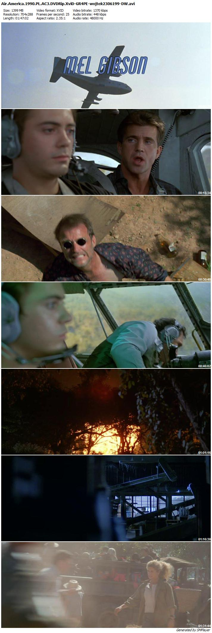 Air america xvid dvdrip by hjt english subtitle